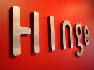 Hinge Marketing