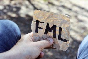 FML Millennials