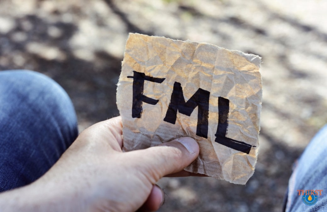 fml-thirst-productions millennials